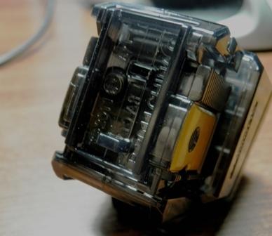 スイッチ改造01.JPG