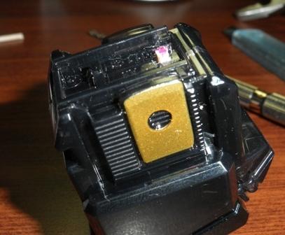 スイッチ改造05.JPG