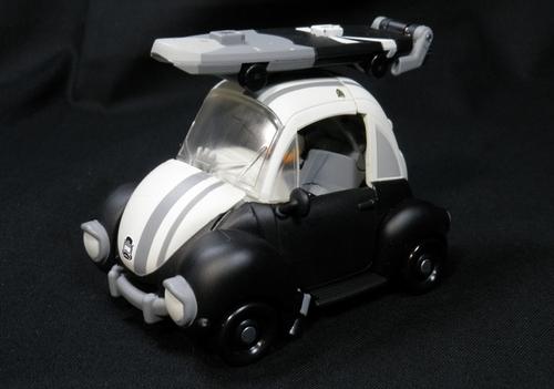 ドナルドロボ車2.JPG