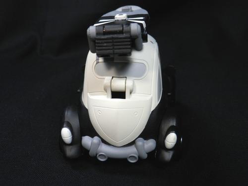 ドナルドロボ車4.JPG
