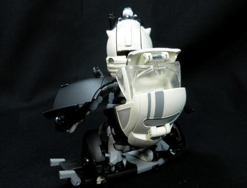 ドナルドロボ2.JPG