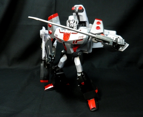 メガトロンソード1.JPG