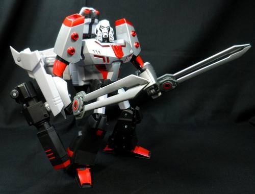 メガトロンソード2.JPG