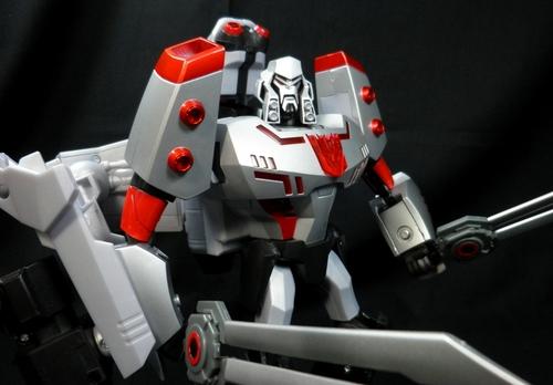 メガトロンソード2-2.JPG