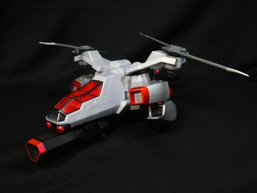 メガトロンヘリ1.JPG