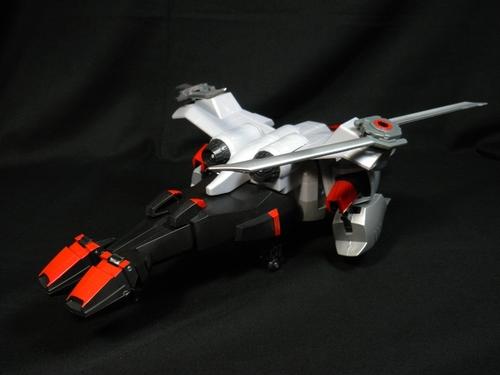 メガトロンヘリ2.JPG
