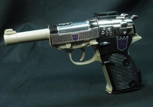 メガトロンP38 1.JPG