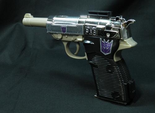 メガトロンP38 2.JPG
