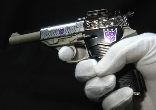 メガトロンP38 3.JPG