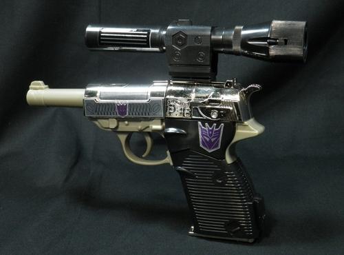 メガトロンP38 4.JPG