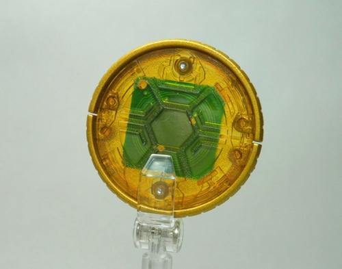 メダルSPカメ.JPG
