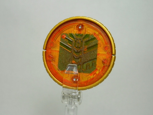 メダルSPコブラ.JPG