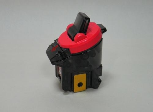 メダルSPスイッチ2.JPG
