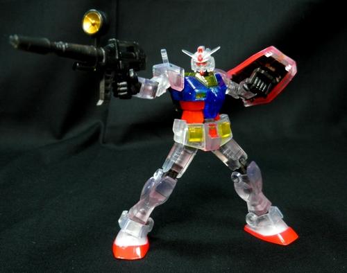 ライフル1.JPG