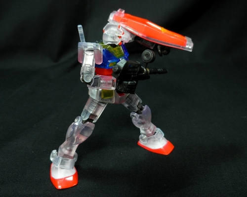 ライフル2.JPG