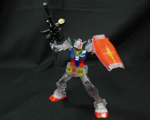 ライフル3.JPG
