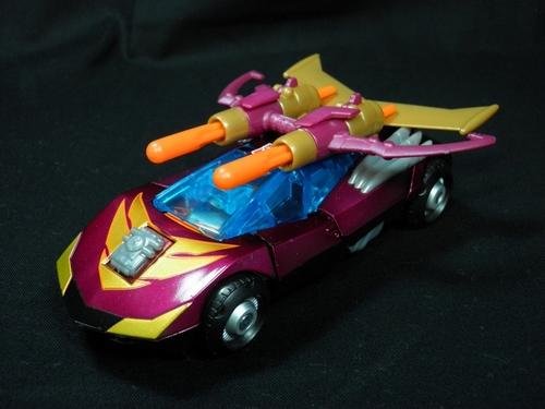 ロディマス車1.JPG