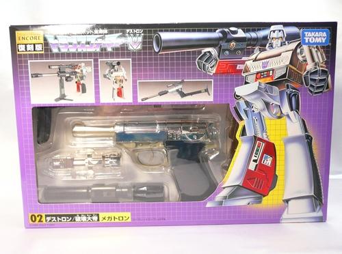 G1メガトロン箱1.JPG